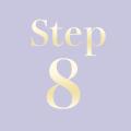 Step8