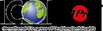 国際口腔インプラント学会(ICOI)