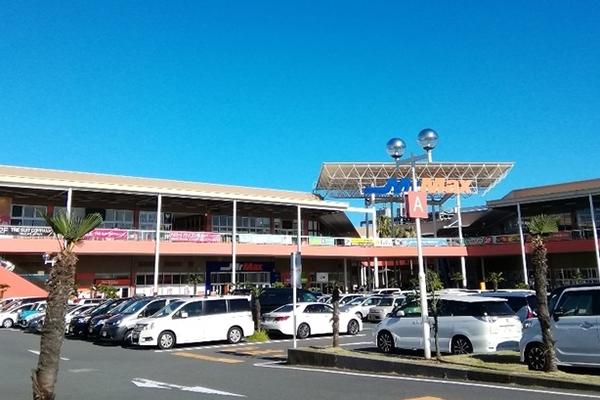 MrMAX湘南藤沢ショッピングセンター